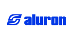 aluron aluminium system