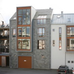 Bikkjarvik 2014-fasade-4-obciac-garaze