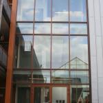 Bikkjarvik 2014-fasade-5