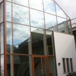 Bikkjarvik 2014-fasade-6
