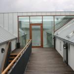 Bikkjarvik 2014-fasade-7