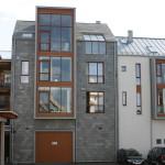Bikkjarvik 2014-fasade2