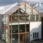 Bikkjarvik 2014-fasade6