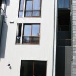 Bikkjarvik 2014-glassheim-2