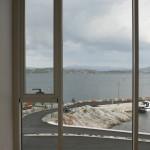 Bikkjarvik 2014-glassheim-4
