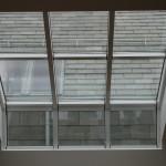 Bikkjarvik 2014-glassheim-6
