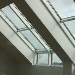 Bikkjarvik 2014-glassheim-8