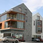 Bikkjarvik 2014-next-fasade