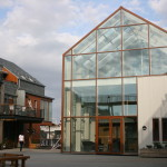 slider-fasade-Bikkjarvik 2014