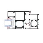 AS52_systemy_aluminiowe_okno_P
