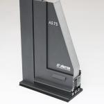 AS75_systemy_aluminiowe_drzwi