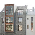 Bikkjarvik-2014-fasada-4