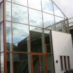 Bikkjarvik-2014-fasada-6