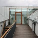 Bikkjarvik-2014-fasada-7