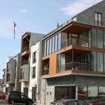 Bikkjarvik-2014-fasade