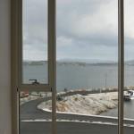 Bikkjarvik-2014-glassheim-4
