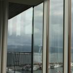 Bikkjarvik-2014-glassheim-5