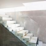 rekkverk og trapper 11