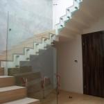 rekkverk og trapper 12