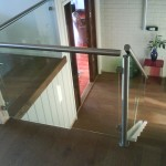rekkverk og trapper 14