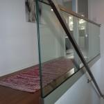rekkverk og trapper 17