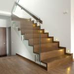 rekkverk og trapper 19