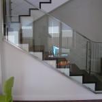rekkverk og trapper 2