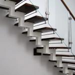 rekkverk og trapper 20