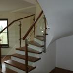 rekkverk og trapper 3
