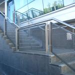 rekkverk og trapper 4