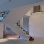 rekkverk og trapper 8