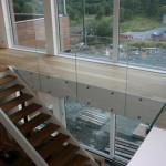 rekkverk og trapper 9