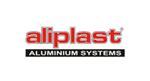 Aliplast aluminium